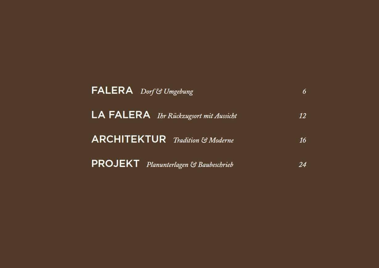 La Falera Portfolio 004
