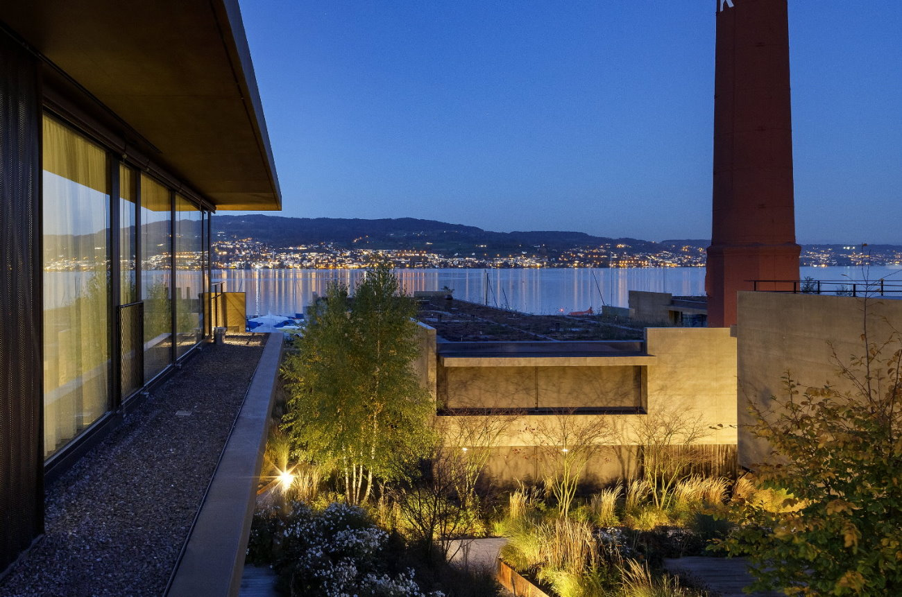 Streichan und Partner Immobilien Portfolio Design Labor