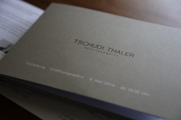 Tschudi Thaler Portfolio Design Labor 001