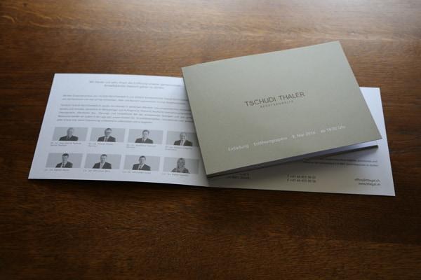 Tschudi Thaler Portfolio Design Labor 002