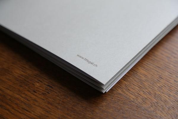 Tschudi Thaler Portfolio Design Labor 005