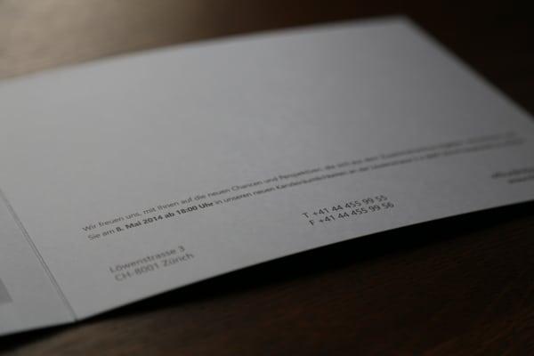 Tschudi Thaler Portfolio Design Labor 006