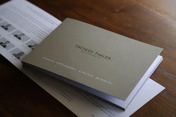 Tschudi Thaler Portfolio Design Labor 007