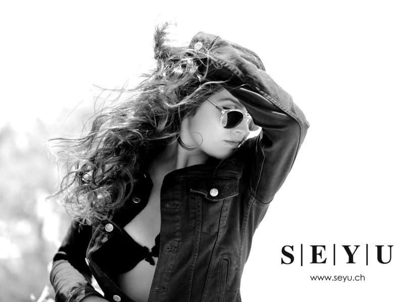 SEYU Eyewear